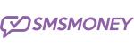 Smsmoney EE