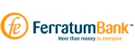 FerratumBank EE